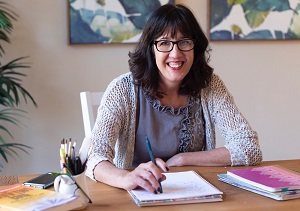 Teleseminar: Jenifer Novak Landers 01/22/2020 – How to Boost Your Creativity and Reach Your Goals