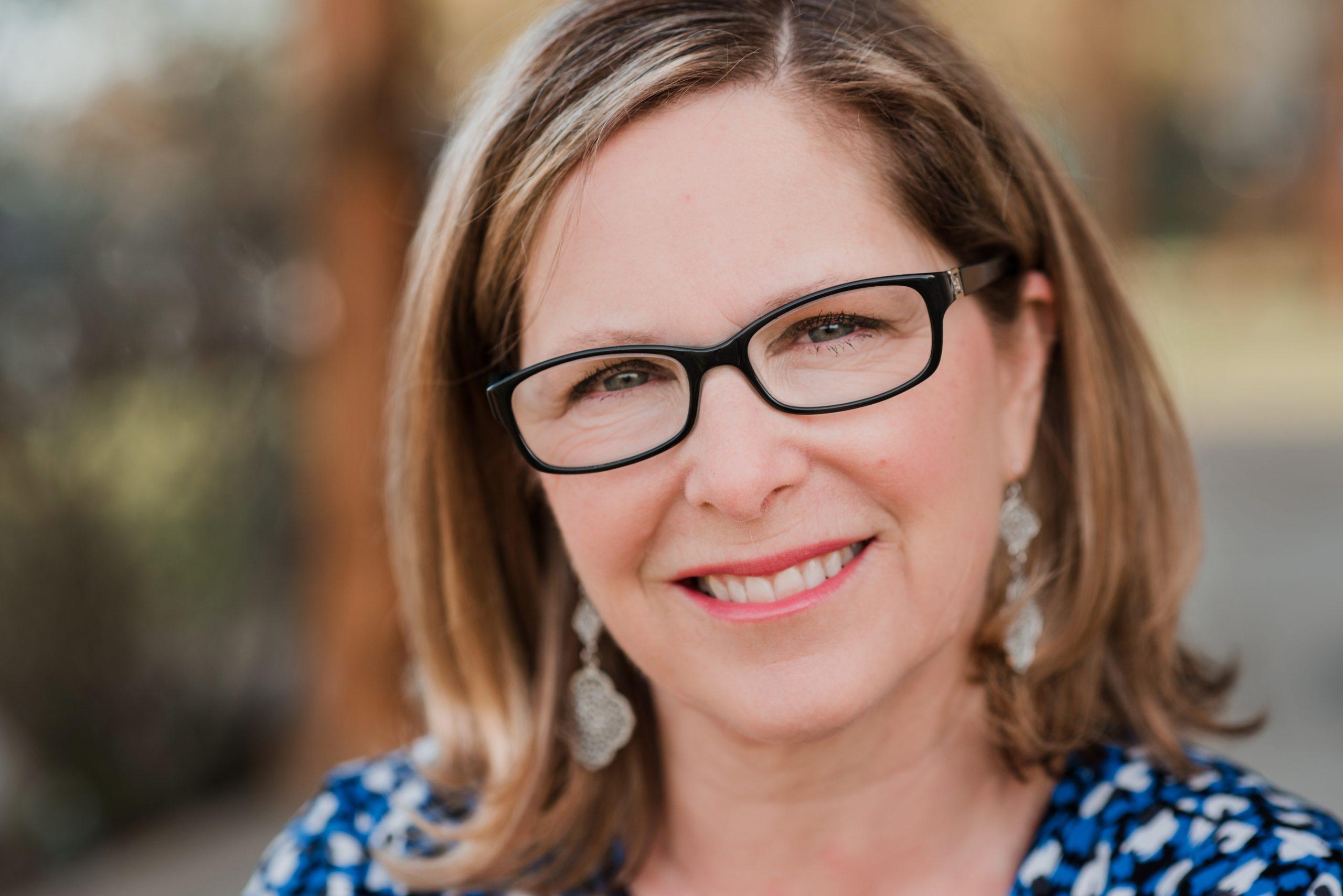 Nancy Gemaehlich | Nonfiction Authors Association