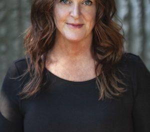 Literary Agent Interview: Elizabeth K. Kracht