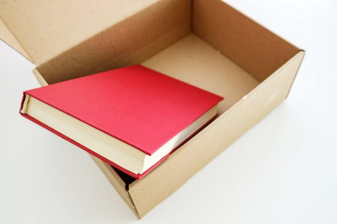 Where to Send Review Copies of Your Book - To Get More Book Reviews, Clients, Media Attention, and Other Opportunities