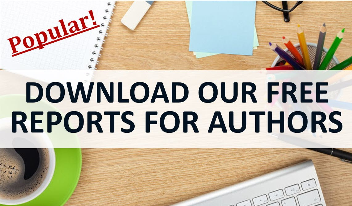 Download Our Popular Free Reports
