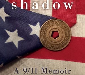 Author Interview: Jodi Graber Pratt, Author of In Its Shadow: A 9/11 Memoir