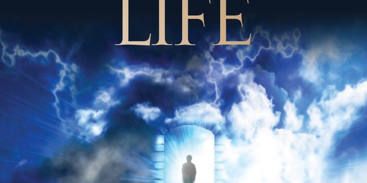 Book Award Winner: Valley Life