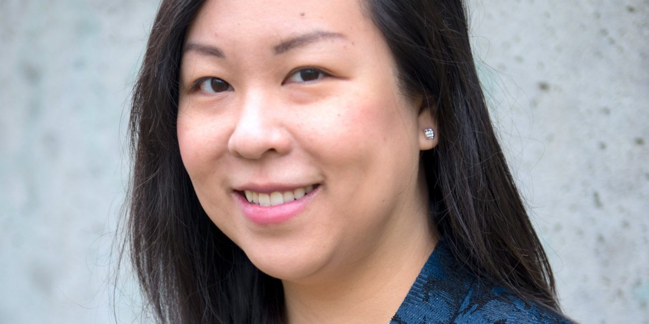Podcast Interview: Joseph Perry and Jennifer Chen 09/15/2021 – Understanding Publishing Industry Contracts, Agreements, and Trademarks