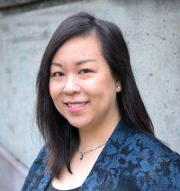 Jennifer Chen Tran