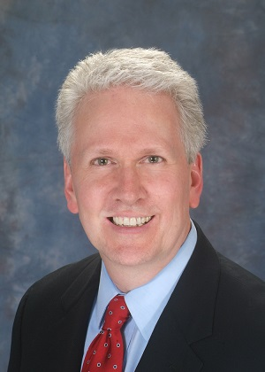 Podcast Interview: Ed Barks 06/24/2020 – How to Develop Exceptional Public Speaking Skills