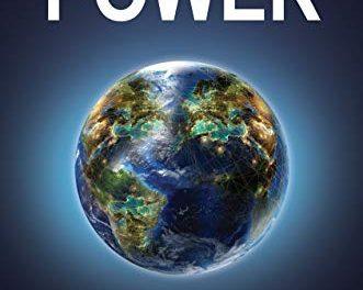 Book Award Winner: The Seventh Power