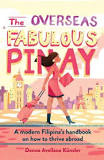 Book Award Winner: The Overseas Fabulous Pinay