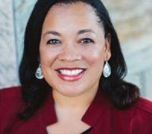 Podcast Interview: Dr. Saundra Dalton-Smith 09/16/2020 – How to Boost Your Energy, Creativity, Happiness and Overall Health