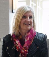 Janice Cuban