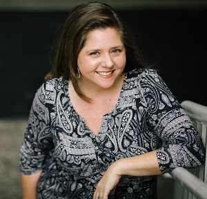 Podcast Interview: Tina Dietz 08/26/2020 – How to Record, Produce, and Distribute Audiobooks