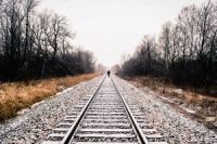 What makes a good memoir by Suzanne Sherman