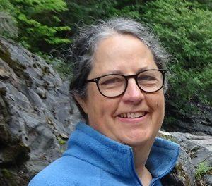Strategic Partnerships by Marjorie Turner Hollman