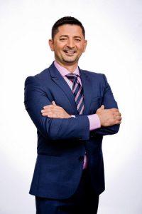 Tony Jeton Selimi