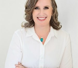 Podcast Interview: Kirsten Holmberg 11/04/2020 – How to Apply for, Prepare and Deliver a TEDx Talk