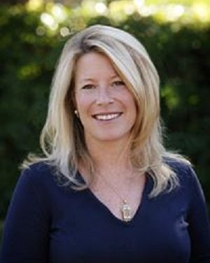 Recording: Michele Steeb – How to Start and Run a Nonprofit Organization