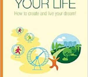 Author Interview: Rai Chowdhary, Author of Do-Magic with Your Life