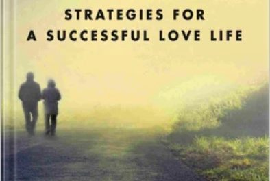 Author Interview: Beverly B. Palmer, Ph.D., Author of Love Demystified: Strategies for a Successful Love Life