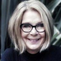 Susan Keller