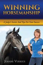 Winning Horsemanship by Joanne Verikios