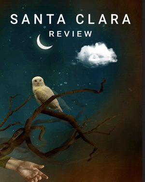 Call for Submissions from the Santa Clara Review!