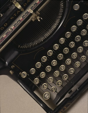 Member Round-up: Which was harder: writing your book or marketing your book?