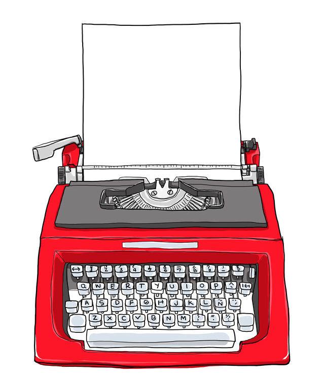 how to write a memoir course