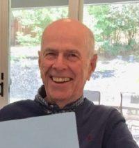 Bob Erdmann