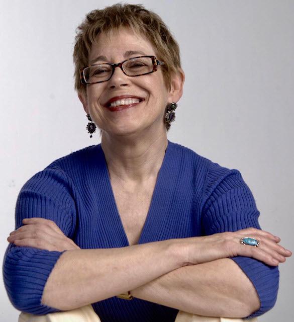 Memoir Writing Essentials Course with Linda Joy Myers