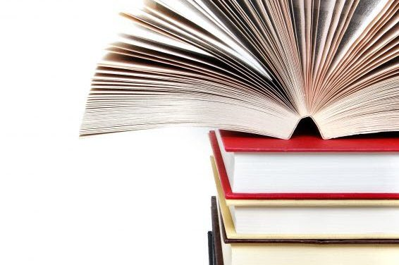 5 Lessons You Can Learn From My Book Launches by Ben Taylor