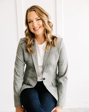 Podcast Interview: Stacy Ennis 04/14/2021 – Tips for Writing Your Next Nonfiction Book