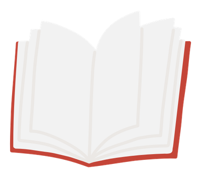 self-publishing concierge book