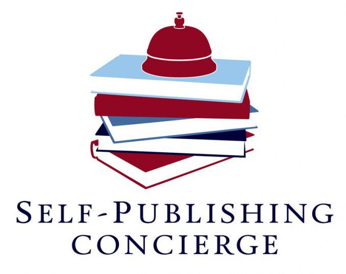 self-publishing-concierge