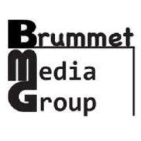 Lillian Brummet Media Group