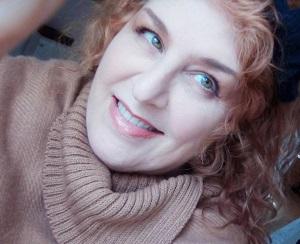 Publishing Professional Interview: Sam Jernigan, Renaissance Consultations