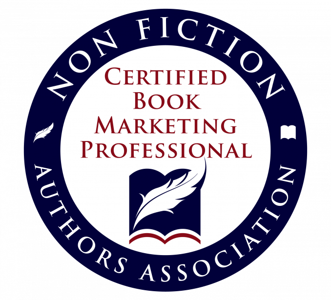 Certified Book Marketing Professional