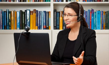 How to Interview Guests for Your Blog, Podcast or Videos