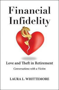 Financial Infidelity by Laura L. Whittemore