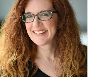 Podcast Interview: Heather E. Schwartz 08/04/2021 – How to Get Hired to Write Children's Books