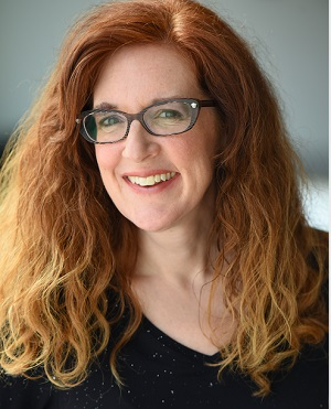 Recording: Heather E. Schwartz – How to Get Hired to Write Children's Books