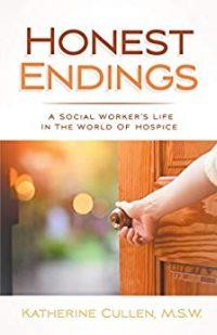 Honest Endings by Katherine Cullen