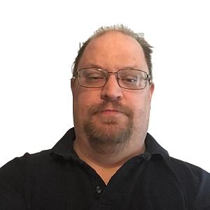 Recording: Nate Hoffelder – Essential Website Security for Author Websites