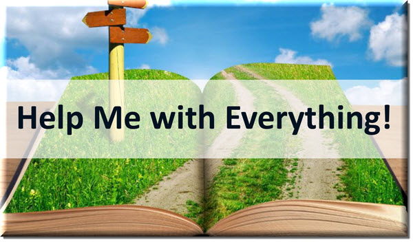 help me publish and promote nonfiction books