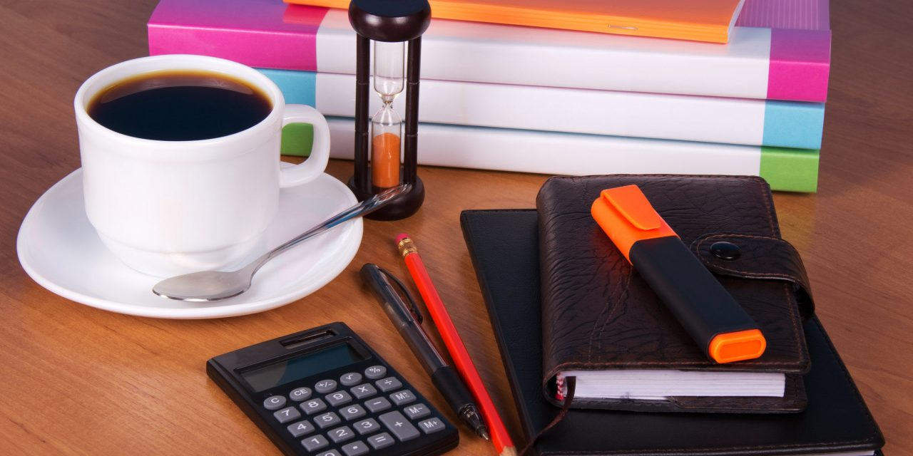 Book Publishing Cost Calculator: What You Can Expect to Spend for Writing, Publishing, and Promoting Your Book