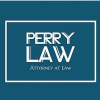 Perry Law