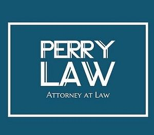 What Can You Trademark as an Author? by Joseph Perry