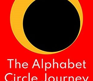Member of the Week: Maxine Wright-Walters, Ph.D, author of The Alphabet Circle Journey: Living Your Best Life