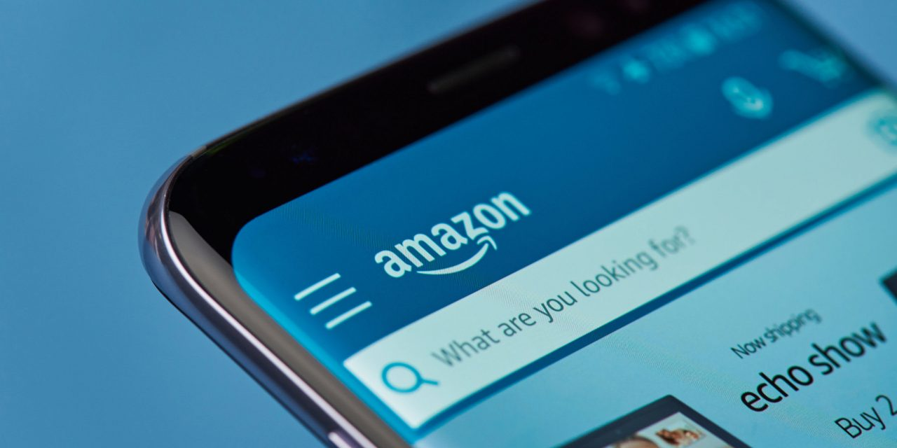 How to Optimize Your Book for Better Placement on Amazon