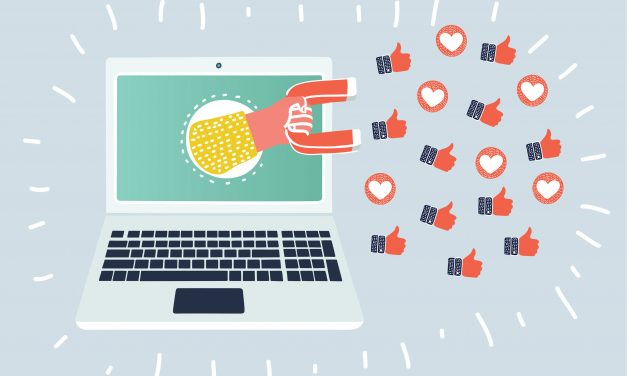 How to Create Compelling Content for Social Media